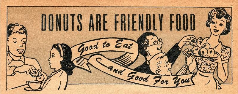 history-of-doughnuts-vintage-ad.jpg